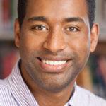 Dawit Shawel Abebe